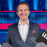 PREVIEW: Beat The Chasers Celebrity Special, ITV