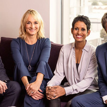 BBC BREAKFAST RECORDS iPLAYER GROWTH DURING 2020