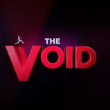 THE VOID: ITV COMMISSION CHRISTMAS SPECIAL OF NEW GAME SHOW