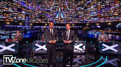 EXCLUSIVE: BGT FINALS - WHAT TO EXPECT