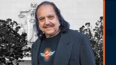 CHANNEL 4 EXPLORE THE RISE AND FALL OF RON JEREMY
