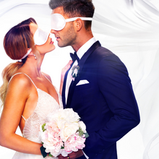 MARRIED AT FIRST SIGHT AUSTRALIA RETURNS TO E4
