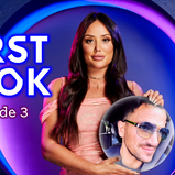 THE CELEBRITY CIRCLE: FIRST LOOK CLIPS AT EPISODE 3