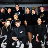 BREAKING BRISTOL: E4 TO FOLLOW DANCE CREW FOR NEW REALITY SERIES