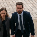 FIRST LOOK: TRACES RETURNS FOR SECOND SERIES ON ALIBI