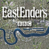 EASTENDERS MAKES THE MOVE TO iPLAYER DURING SUMMER OF SPORT