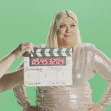 GEMMA COLLINS RETURNS FOR A NEW SERIES OF DIVA FOREVER