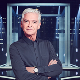 THE CUBE RETURNS TO ITV WITH NEW SERIES, CELEB SPECIALS AND 2021 TWIST
