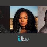 THE TOWER: FURTHER CASTING ANNOUNCED FOR NEW ITV DRAMA