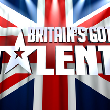 ITV CONFIRM BRITAIN'S GOT TALENT CHRISTMAS SPECIAL