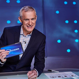 EGGHEADS FINDS NEW HOME ON CHANNEL 5