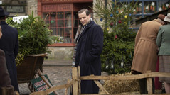 PREVIEW: All Creatures Great & Small Christmas Special, Channel 5