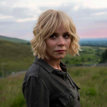 MARCELLA TO RETURN TO ITV IN 2021