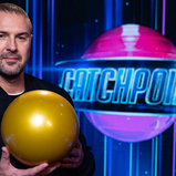 CATCHPOINT RETURNS WITH SERIES OF CELEBRITY SPECIALS ON BBC ONE