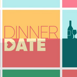 DINNER DATE RENEWED FOR ELEVENTH SERIES ON ITVBe
