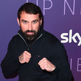 ANT MIDDLETON RETURNS TO SKY ONE WITH REBEL WILSON