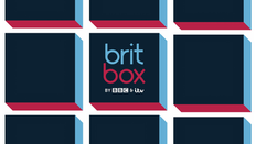 BRITBOX REVEAL JUNE HIGHLIGHTS IN CELEBRATION OF PRIDE MONTH