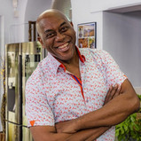 AINSLEY'S FOOD WE LOVE RETURNS TO ITV