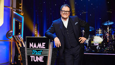 PREVIEW: Name That Tune Celebrity Special, ITV
