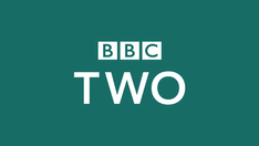 BBC TWO EXPLORE THE MAXWELL FAMILY IN NEW DOCUMENTARY SERIES