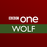WOLF: BBC ONE ANNOUNCE DRAMA ADAPTATION OF JACK CAFFERY NOVELS