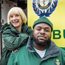 BLOODS: TRAILER RELEASED AND START DATE CONFIRMED FOR NEW SKY COMEDY