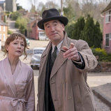 FIRST LOOK: UPCOMING BRITBOX DRAMA MAGPIE MURDERS