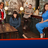 PREVIEW: How To Save A Grand In 24 Hours (S2), Channel 4