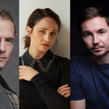 OUR HOUSE: CASTING ANNOUNCED FOR NEW ITV THRILLER