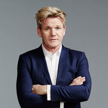 BANK BALANCE: DATE CONFIRMED FOR NEW BBC GAME SHOW FRONTED BY GORDON RAMSEY