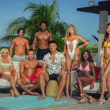 TOO HOT TO HANDLE: SEASON TWO CAST REVEALED