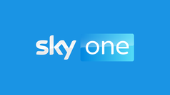 SKY ONE COMMISSION UK VERSION OF DATING NO FILTER