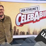 PREVIEW: Celebability, ITV2
