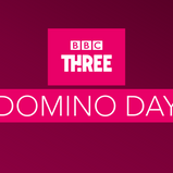 DOMINO: BBC THREE ANNOUNCE NEW DATING DRAMA