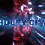 HOLBY CITY TO END IN SPRING 2022 AFTER 23 YEARS ON AIR