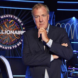 PREVIEW: Who Wants To Be A Millionaire?