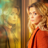 KEEPING FAITH: START DATE CONFIRMED FOR THIRD AND FINAL SERIES