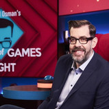 PREVIEW: OSMAN'S HOUSE OF GAMES NIGHT