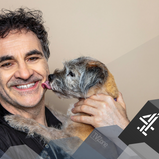 PREVIEW: The Supervet (Series 16), Channel 4