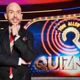 PREVIEW: Tom Allen's Quizness, Channel 4