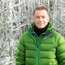 PREVIEW: Winterwatch 2021, BBC Two