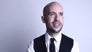 QUIZNESS: CHANNEL 4 ANNOUNCE NEW QUIZ FRONTED BY TOM ALLEN
