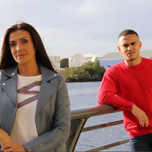FOR LOVE OR MONEY RETURNS TO BBC DAYTIME (PREVIEW)