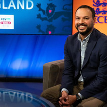 CHANNEL 4'S COVERAGE OF CRICKET REACHES SIX MILLION VIEWERS