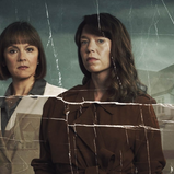 FIRST LOOK: NEW ITV THRILLER HOLLINGTON DRIVE