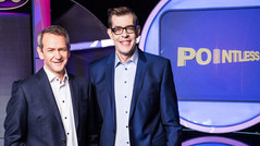 POINTLESS TO FILM OVER 200 NEW EPISODES