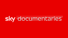 SKY ANNOUNCE RANGE OF NEW DOCUMENTARIES FOR 2021 AND 2022