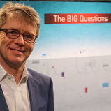 THE BIG QUESTIONS AXED BY BBC ONE AFTER 14 YEARS
