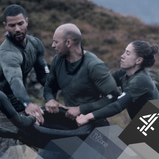 PREVIEW: SAS Who Dares Wins (Ep5), Channel 4