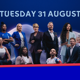 Paralympics Today - Tuesday 31st August 2021